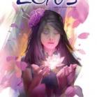 Image de Lotus (renegade)