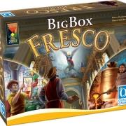 Image de Fresco Big Box
