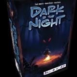 Image de Dark is the Night