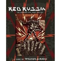 Image de Red Russia