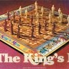 Image de All The King's Men
