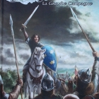 Image de Pendragon - La Grande Campagne