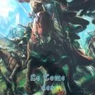 Image de Pendragon - Le Tome des Personnages