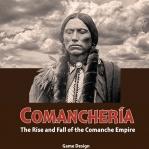 Image de Comancheria