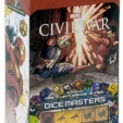 Image de Dice Masters - Civil War