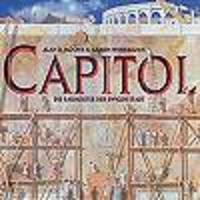 Image de Capitol
