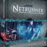 Image de Android Netrunner