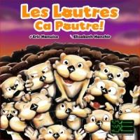 Image de Otter Nonsense (Les loutres, ça poutre!)