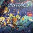 Image de Masmorra : dungeons of arcadia kickstarter exclusive