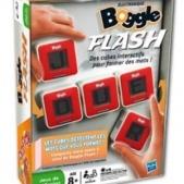 Image de Boggle flash