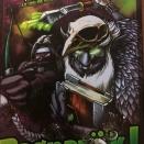 Image de Vikings gone wild - Ragnarok