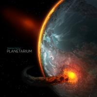 Image de Planetarium
