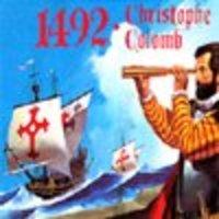 Image de 1492 Christophe Colomb