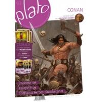 Image de Plato n°93