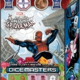 Image de DiceMasters Amazing Spiderman