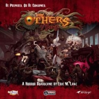 Image de the others