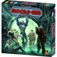 Image de Room 25 Utimate