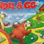 Image de Roll &Go