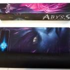 Image de Abyss playmat
