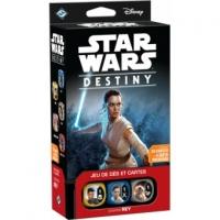 Image de Star wars destiny bundle