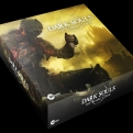 Image de Dark souls: the board game