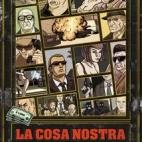 Image de La Cosa Nostra