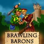 Image de Brawling Barons