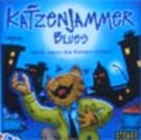 Image de Katzenjammer Blues