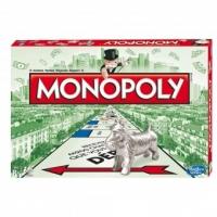 Image de Monopoly classic