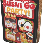 Image de Sushi go party