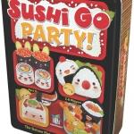 Image de Sushi go party