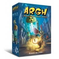 Image de Argh