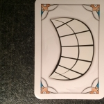 Image de Single Card Game