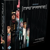 Image de Android : Mainframe