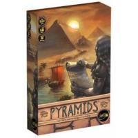 Image de Pyramids