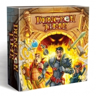 Image de Dungeon Time