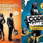 Image de Codenames Images
