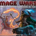 Image de Mage Wars VF