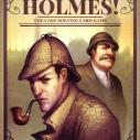 Image de I Say, Holmes! (Second Edition)