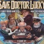 Image de Save Doctor Lucky (2011)