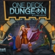 Image de One Deck Dungeon