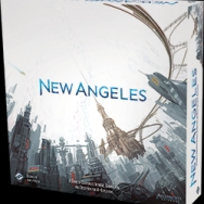 Image de New Angeles
