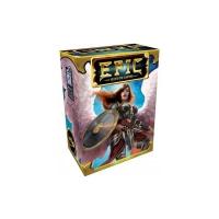 Image de Epic le jeu de cartes