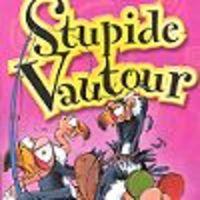 Image de Stupide Vautour
