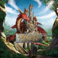 Image de Dragon Keeper