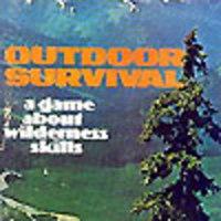 Image de Outdoor Survival