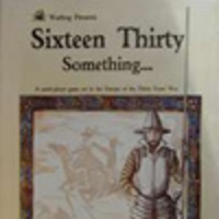 Image de Sixteen Thirty Something