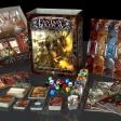 Image de Warhammer 3ème ED
