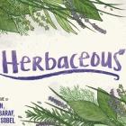 Image de Herbaceous