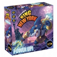 Image de king of new york power up
